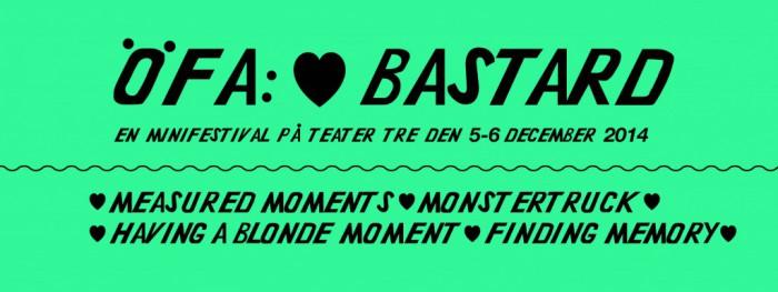 OFA-hjarta-bastard-2014_facebook-event-banner-1024x385
